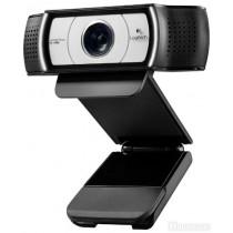 Веб камера Logitech C930e HD (960-000972)