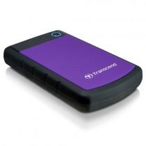 "HDD External 2.5"" 2Tb Transcend Storejet H3 USB 3.0"