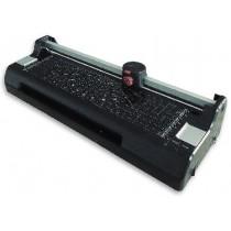 Ламінатор lamiMARK companion 230 A4