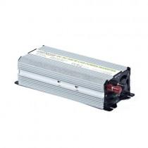 Інвертор автомобільний Energenie EG-PWC-033, на 500 Вт