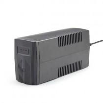 ББЖ EnerGenie EG-UPS-B650 650 VA