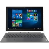 "Планшет Lenovo IdeaPad Duet 3 10IGL5-LTE (10.3"" FHD/Pentium N5030(1.1-3.1GHz)/8Gb/128Gb/UHD605/LTE/Win10 Pro/Graphite Grey)"