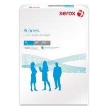 Папір A4 Xerox Business ECF 80г/м2